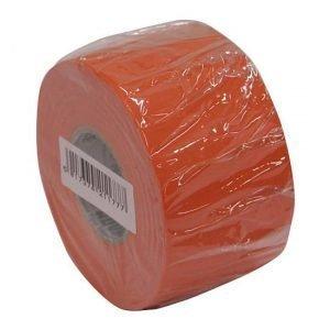 Advance Suojausteippi Oranssi 50 X 33 Mm