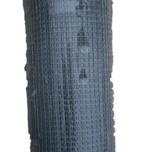 Aitaverkko 13x13mm 50cmx25m