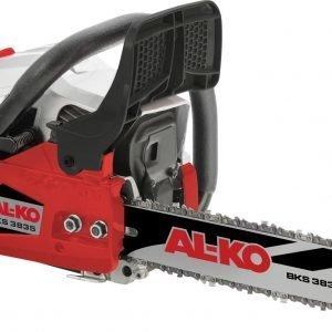 Al-Ko Bks 3835 Moottorisaha 2-T 37