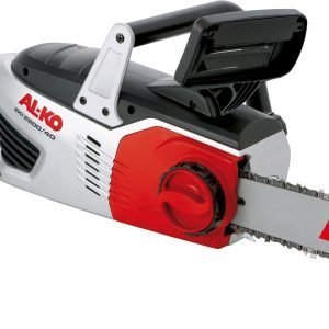 Al-Ko Eki 2200/40 Sähköketjusaha 2200 W
