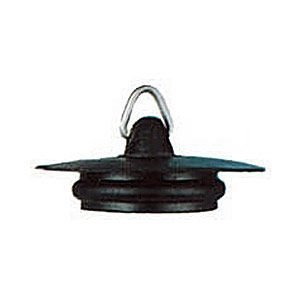 Allastulppa Laipalla 43mm Watergear