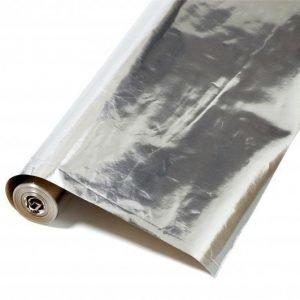 Alumiinipaperi