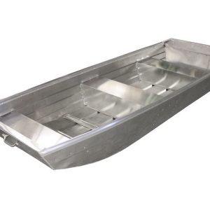 Alumiinivene Boatman 290 Easy