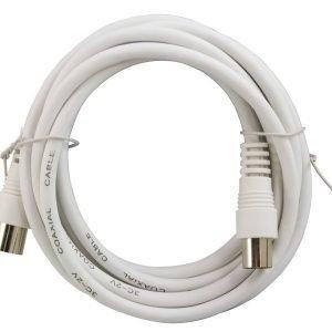 Antennijohto U/N 2m Electrogear