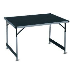 Apupöytä 100 X 60 Cm