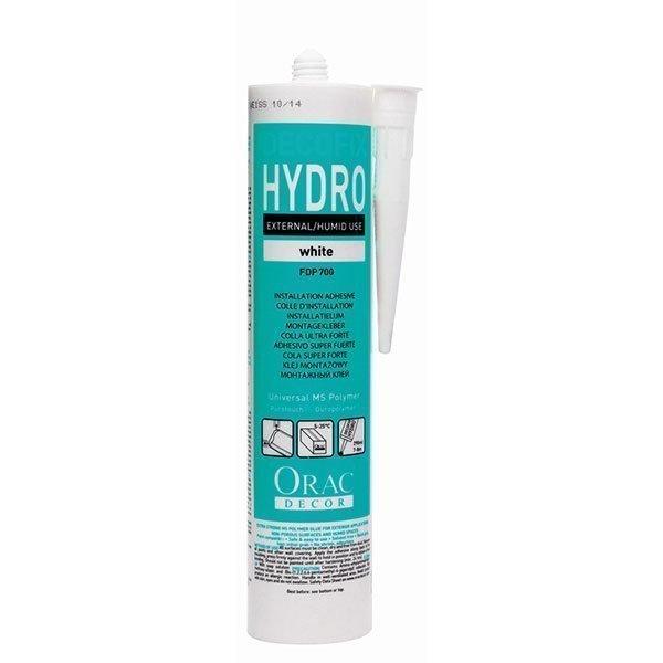 Asennusliima Hydro 310ml