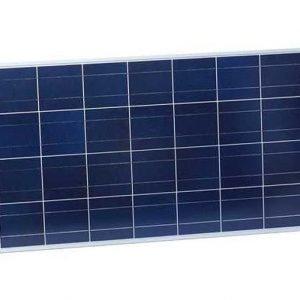 Aurinkopaneeli 125w Monikide Bright Solar