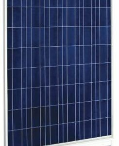 Aurinkopaneeli 250w Monikide