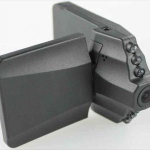 Autokamera 2