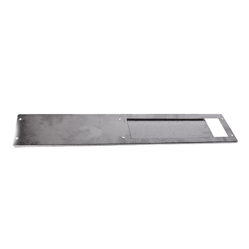 Autotallin oven venttiili 404 Habo Alumiini