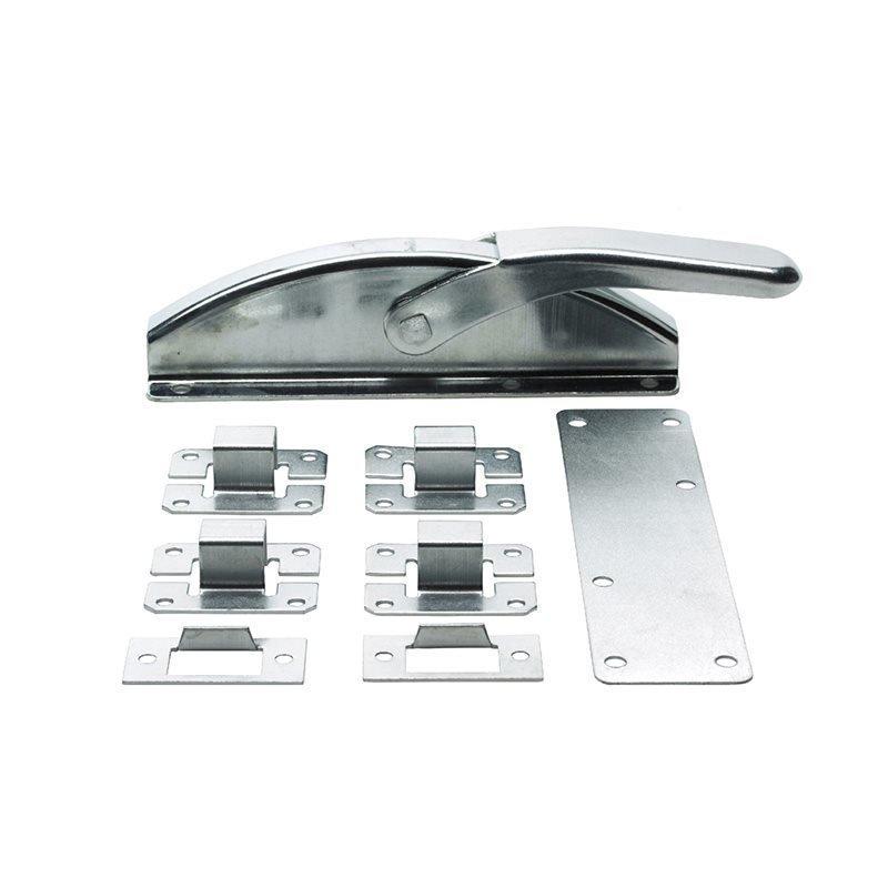 Autotallin ovenkahva 12 mm 901 Habo