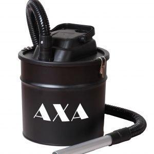 Axa Tuhkaimuri 800 W Moottorilla 18 L