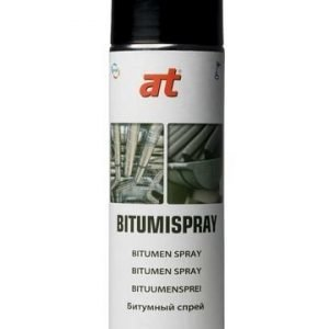 Bitumispray At