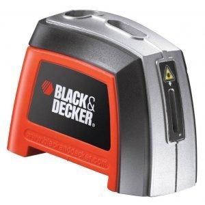 Black & Decker Bdl120 Laser