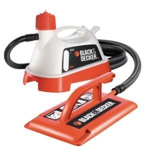 Black & Decker Kx3300 Tapetinpoistaja 2300w
