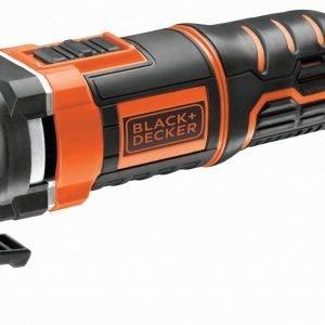 Black & Decker Mt300ka Monitoimityökalu