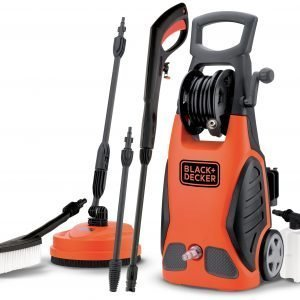 Black + Decker Pw 1700 Spl Plus Painepesuri 1700 W