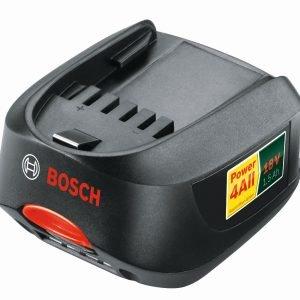 Bosch 18v 1