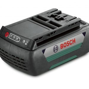 Bosch 36v 2