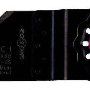 Bosch Asz32 Multi Yleisveitsi