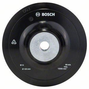 Bosch Hiomalautanen M14 125 Mm