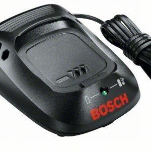 Bosch Laturi 18v 1h