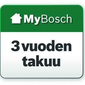 Bosch Pks 55 A Käsipyörösaha