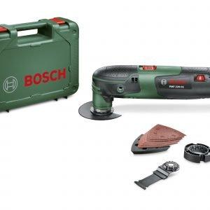 Bosch Pmf 220 Ce 220w Monitoimityökalu