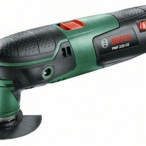 Bosch Pmf 220 Ce Monitoimityökalu 220w