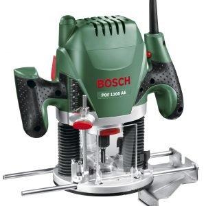 Bosch Pof 1200 Ae Yläjyrsin