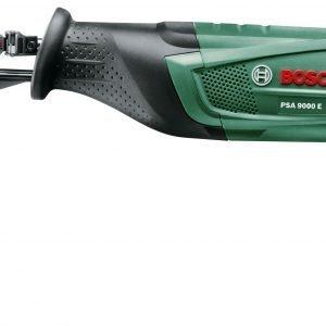 Bosch Psa 9000 E Puukkosaha 900w