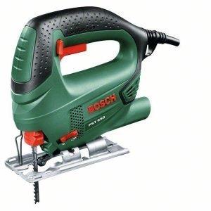 Bosch Pst 650 Pistosaha 500w