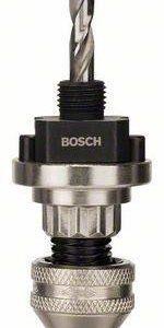 Bosch Reikäsaha Adapteri 14-210 Mm + Pora