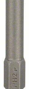 Bosch Ruuvauskärki Ph2 49 Mm