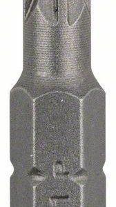 Bosch Ruuvauskärki Pz1 2 Kpl