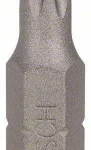 Bosch Ruuvauskärki Torx 25 25 Kpl