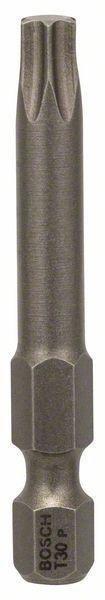 Bosch Ruuvauskärki Torx 30 / 49 Mm