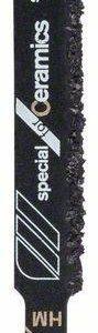 Bosch T130rf Pistosahanterä 76 Mm