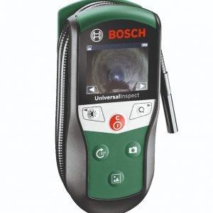 Bosch Universal Inspect Tarkastuskamera