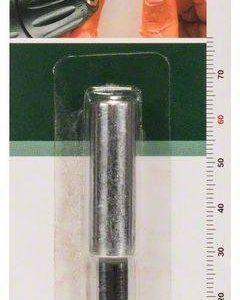 Bosch Yleispidin Magneetti