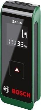 Bosch Zamo Laseretäisyysmittari