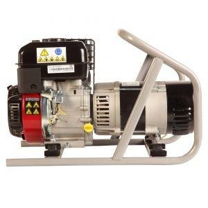 Briggs & Stratton 1800 A Generaattori