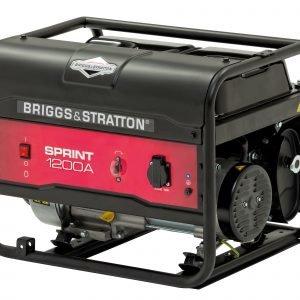 Briggs & Stratton Sprint Generaattori 1200 A