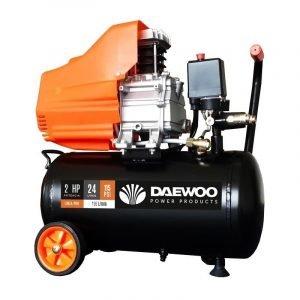 Daewoo Dac24d E 24 L Kompressori