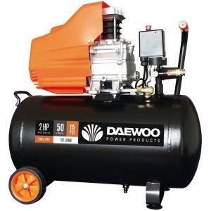 Daewoo Dac50d E 50 L Kompressori