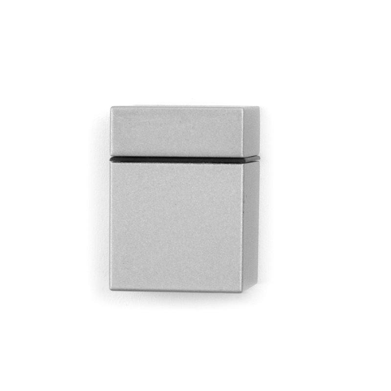 Duraline Supreme Mini Cube Habo ahopea