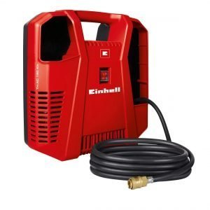Einhell Bt-Ac 180 Kit Kompressori