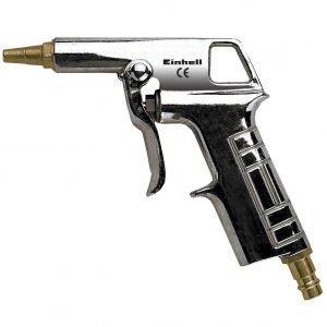 Einhell Paineilma Puhalluspistooli