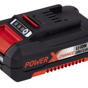 Einhell Power X-Change Akku 18 V / 2