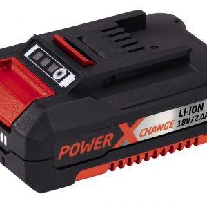 Einhell Power X-Change Akku 18 V / 2